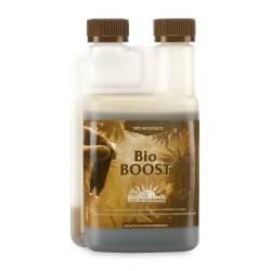 Bio Boost 0,25L