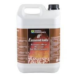 Bio Essentials 5L