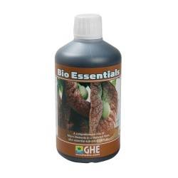 Bio Essentials 500ml