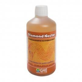 Diamond Nectar 500ml