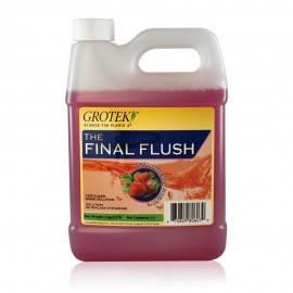 Final Flush Fresa 1L