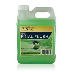 Final Flush Manzana 1L