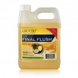 Final Flush Piña 1L