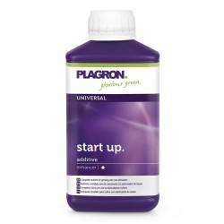 Start Up 250ml