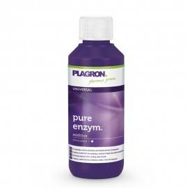 Pure enzym 100ml