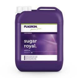 Sugar Royal 5L