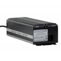 Arrancador 600W digital LUCILUX e-ballast