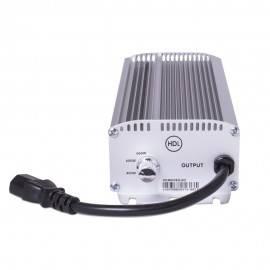 Arrancador Horti Gear 600W Digital