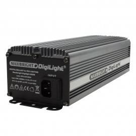 Arrancador 600W Maxibright DigiLight