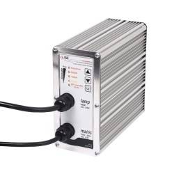 Arrancador 600W GSE digital Regulable