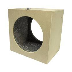 Caja insonorizada Mutebox 250mm