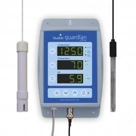 Bluelab Guardian Monitor (pH, Ec y temperatura)