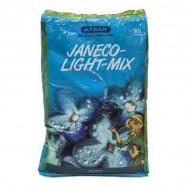 Janeco Light Mix 50L