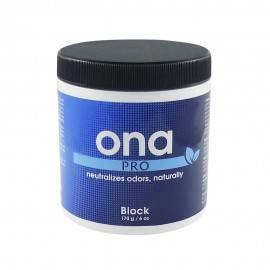 ONA Block 175gr