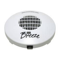 ONA Breeze Fan 2W