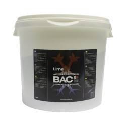 Lime / Chalk 5 kg