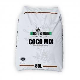 Biogreen Cocomix 50L