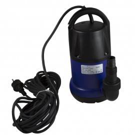 Bomba Aquaking 11000 L/h 550W