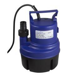 Bomba Aquaking 3600 L/h 200W