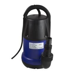 Bomba Aquaking 7000 L/h 400W