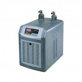 Enfriador de agua C-150