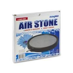 Piedra aireadora redonda 20cm