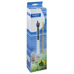Calentador de agua Hailea 200W