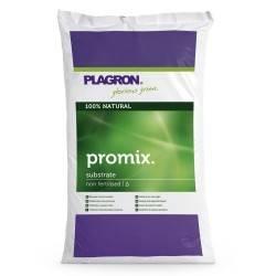 Promix 50L