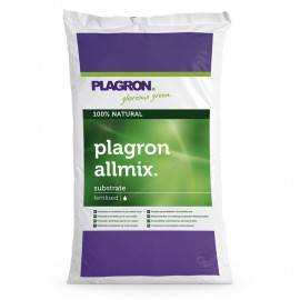 Plagron All Mix 50L