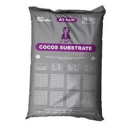 B´cuzz coco 50L