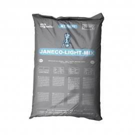 Janeco Light Mix 20L