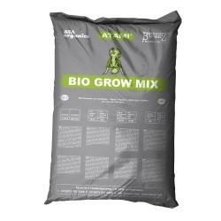 Bio Grow Mix 50L