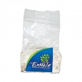 Bolsa CO2 ExHale