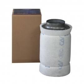Filtro CAN-Lite 1000 200x50cm 1000m³