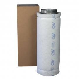 Filtro CAN-Lite 2500 200x100cm 2500m³