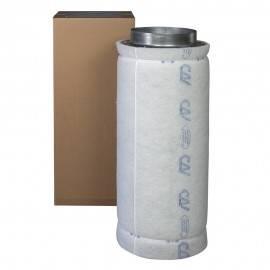 Filtro CAN-Lite 3000 250x100cm 3000m³