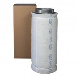 Filtro CAN-Lite 3000 315x100cm 3000m³