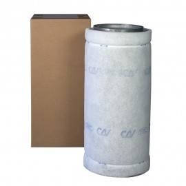 Filtro CAN-Lite 3500 355x100cm 3500m³