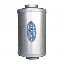 Silenciador 150 (45 cm / 300mm)