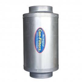 Silenciador 200 (50 cm / 380mm)