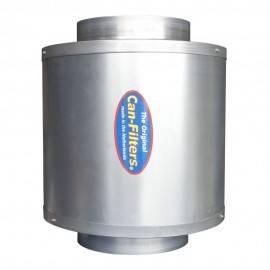 Silenciador 315 (50 cm / 500mm)