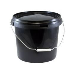 Cubo de carbón 8kg