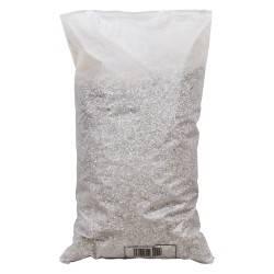 Vermiculita 20L (0,5-4mm)