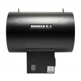 Ozonizador C1 (350Mg/O3/hs)