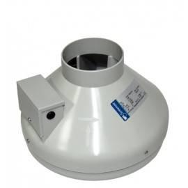 Extractor RVK-100 (184 m³/h)