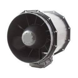 Extractor Revolution Stratos 200mm/947m3