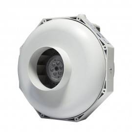 Extractor Can-Fan RK 100L / 270 m3/h