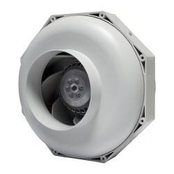 Extractor Can-Fan RK 125 / 310 m3/h