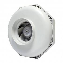 Extractor Can-Fan RK 160 / 460 m3/h
