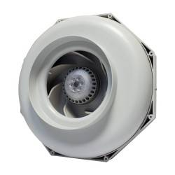 Extractor Can-Fan RK 200 / 820 m3/h